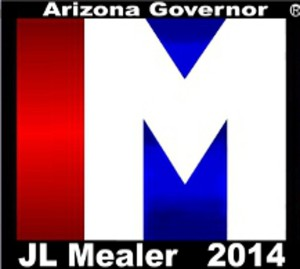 cropped-cropped-cropped-mealer_arizona_governor_1112x1000.jpg